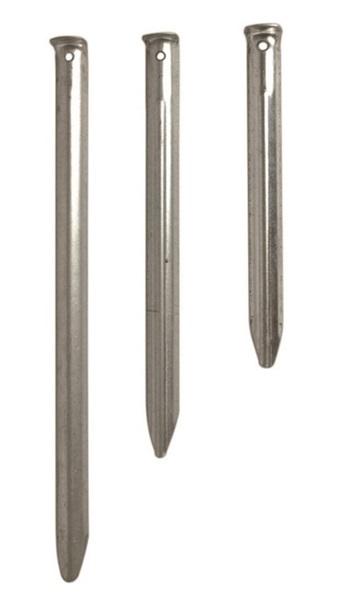 Sátorcövek, 18 cm-es, 14245100