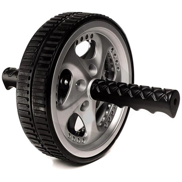 Everlast Duo Wheel haskerék, 320390000071