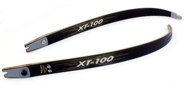 Ragim XT-100 karok ILF (villás) rögzítéssel