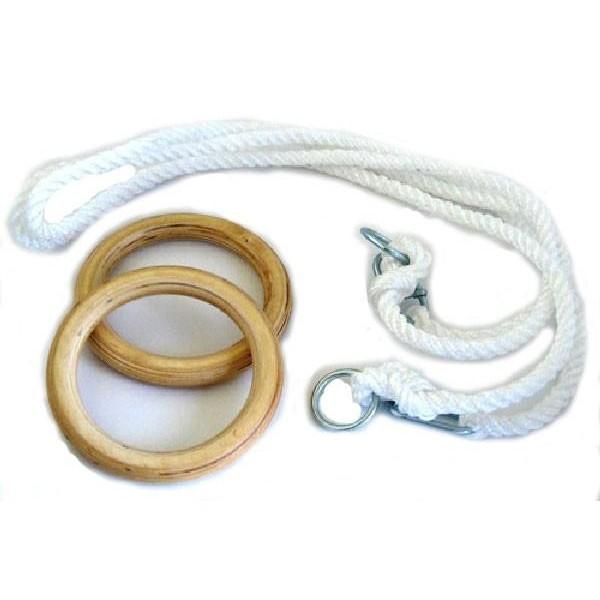 Gyermek tornagyűrű 1,7m