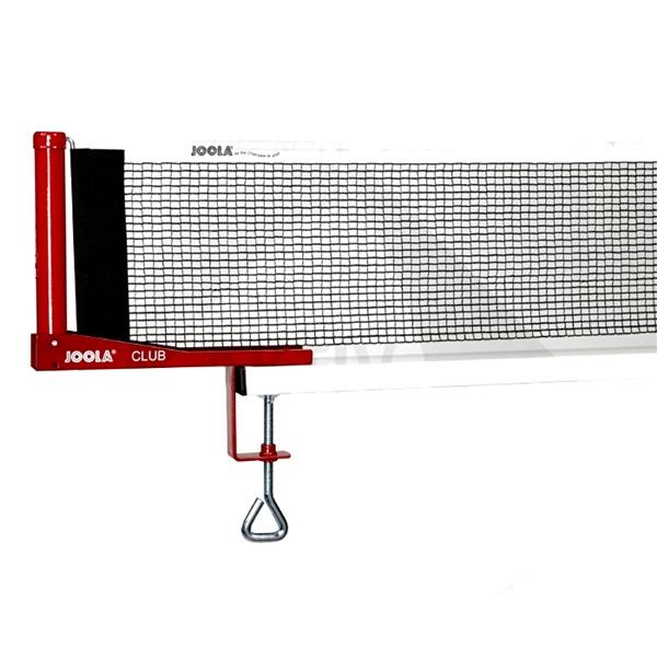 Joola Club ping-pong háló, 31011