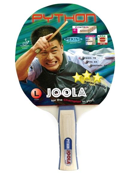 Joola Python ping-pong ütő, 530313
