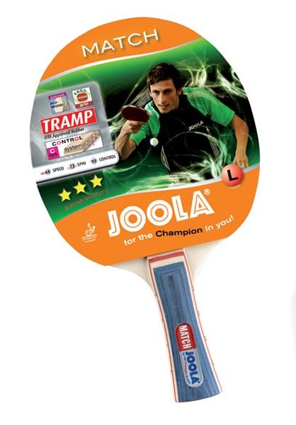 Joola Match ping-pong ütő, 53020