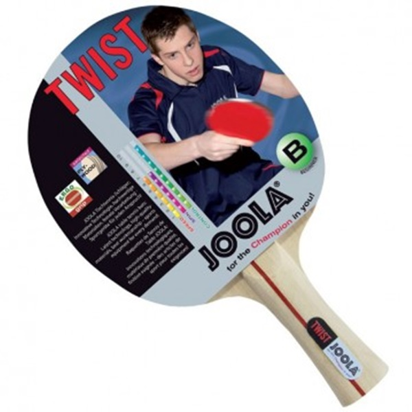 Joola Twist ping-pong ütő, 52400