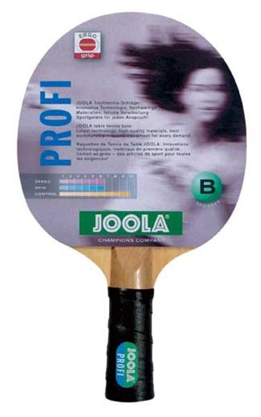 Joola Profi ping-pong ütő, 52500