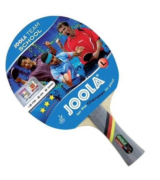 Joola Team School ping-pong ütő, 52000