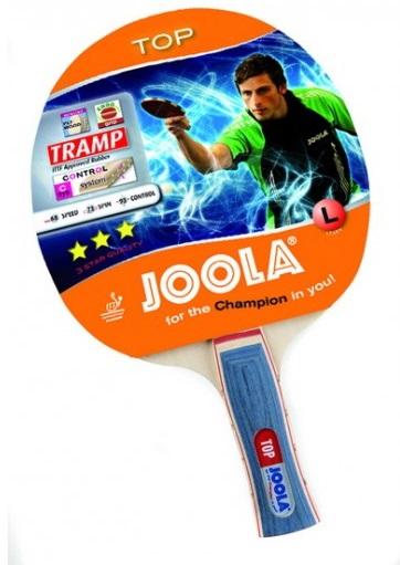 Joola Top ping-pong ütő, 53021