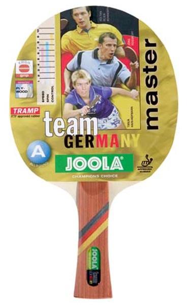 Joola Team Master ping-pong ütő, 52001