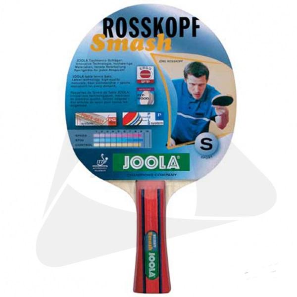 Joola Rosskopf Smash ping-pong ütő, 53135