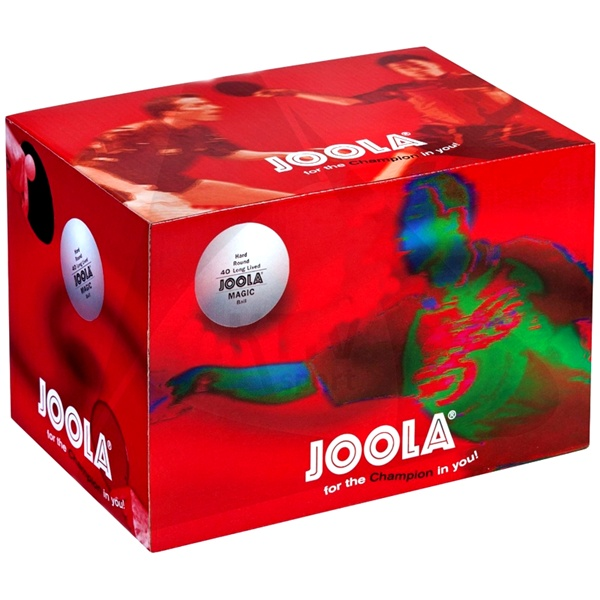 Joola Magic ping-pong labda, 44210