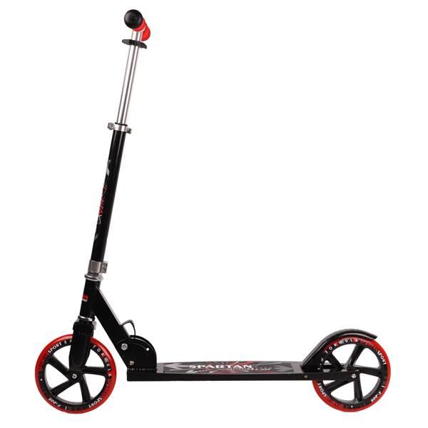 Spartan Jumbo roller, SP2307