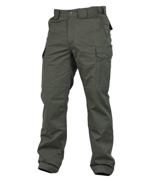 Pentagon Ranger taktikai nadrág, olív, K05007