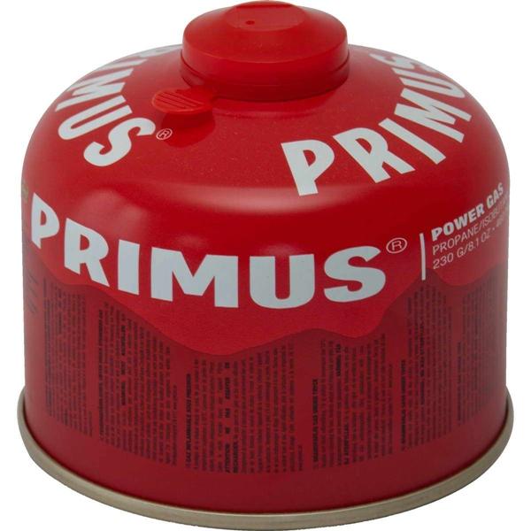 Primus Power Gas 230 g-os gázpalack