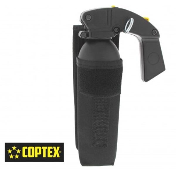 Coptex gázspray tok 400 ml-es palackhoz, 2382