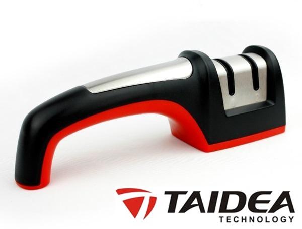 Taidea konyhai élező, TG1005