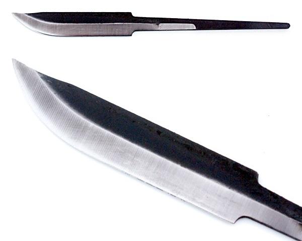 Lauri Carbon 85, 5104