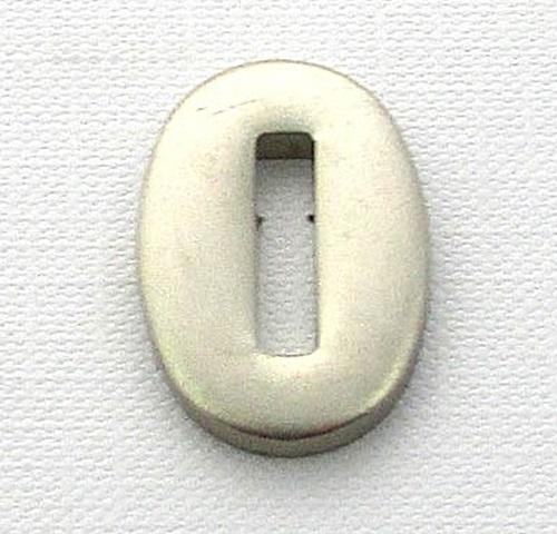 Nikkel bakni, R-24, 3571N