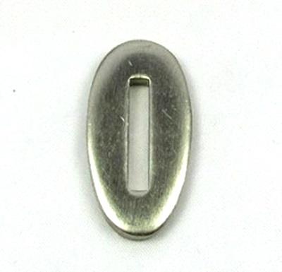 Nikkel bakni, R-35E, 3581N