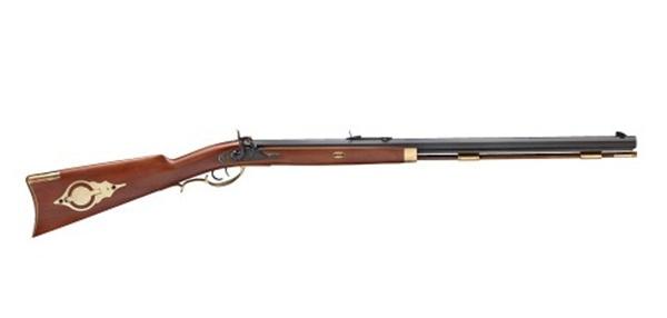 Pedersoli Traditional Hawken Target csappantyús puska