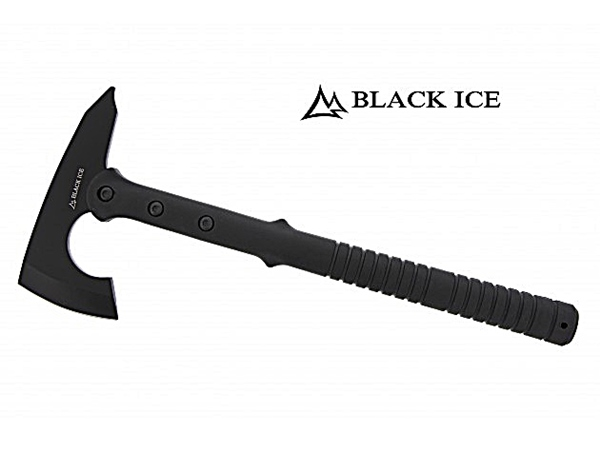 Black Ice Apache II Tomahawk, 8613