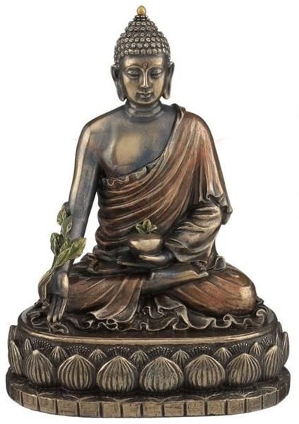 Buddha szobor, 708-6330