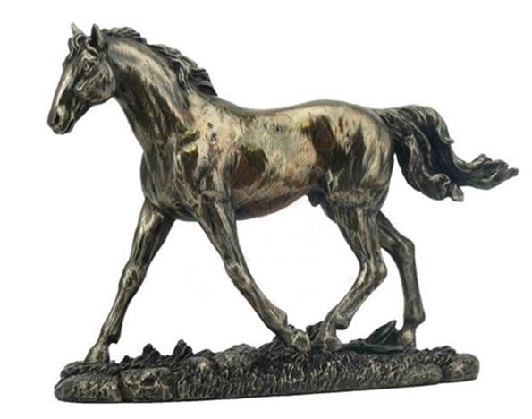 Ló szobor, 708-6064