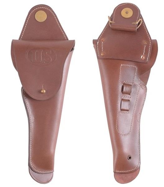 US Army Colt pisztolytok, 1616000230