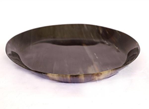 Szaru tányér, 20 cm-es, 1901200008
