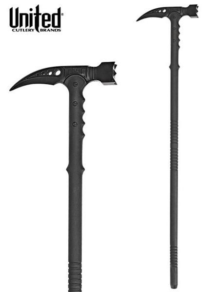 M48 Kommando Tactical Survival Hammer, UC2960