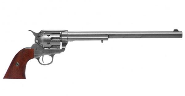 Colt Peacemaker .45, extra hosszú csővel, 100-1303