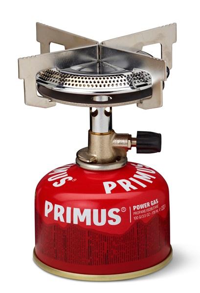 Primus Mimer Duo kemping gázfőző, 790329