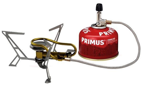 Primus Express Spider gázfőző, 790500