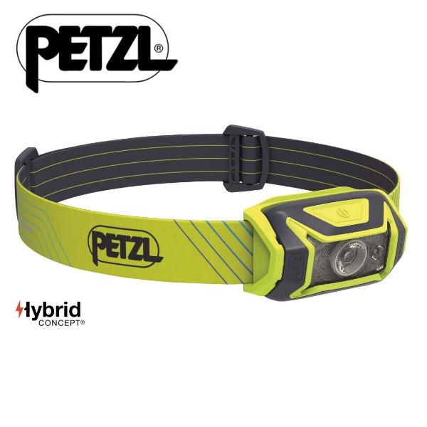Petzl Strix fejlámpa adapter, E90001
