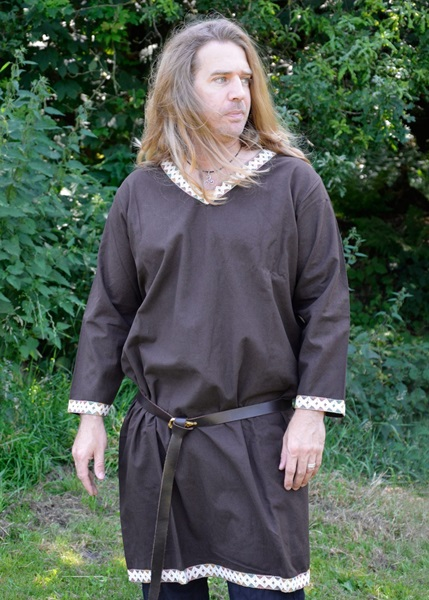 Viking tunika, barna, 1216201060