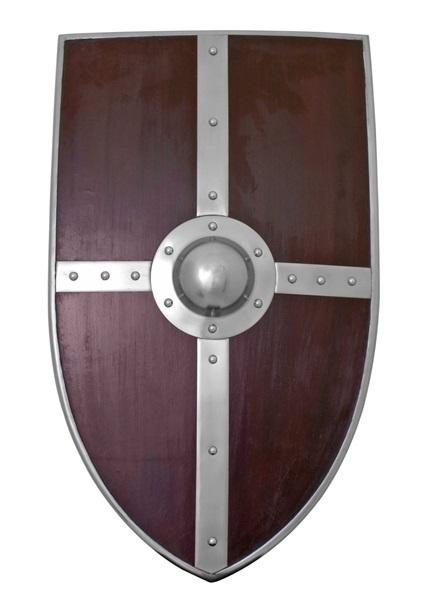 Heater pajzs, 1101064200