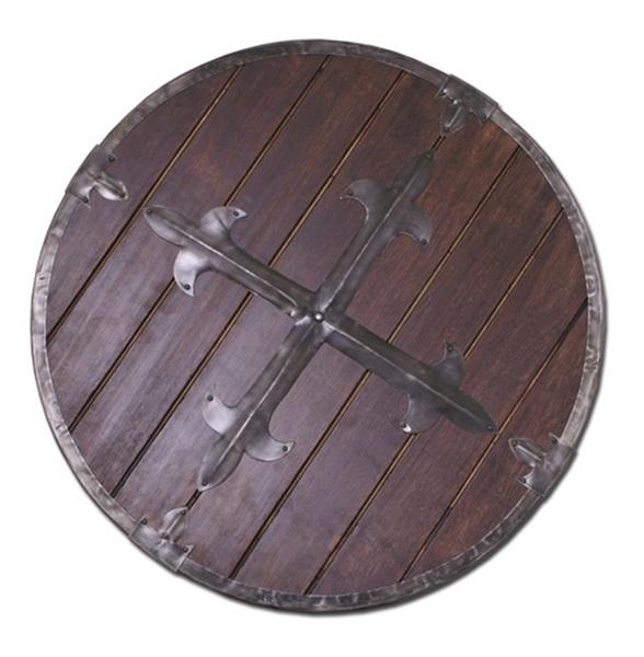 Kerek fa pajzs, 1116398000