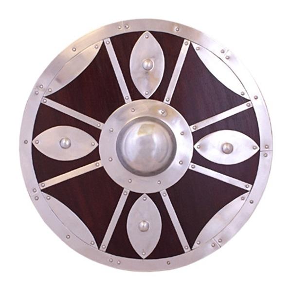 Kerek pajzs, 55 cm-es, 1101064600