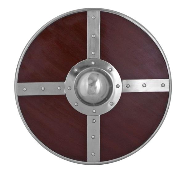 Kerek pajzs, 56 cm-es, 1101060100