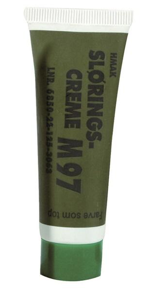 Álcázó sminkfesték, oliv, 16331001