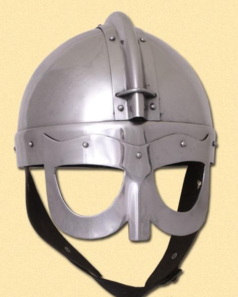 Viking Spectical páncélsisak,  1723084300