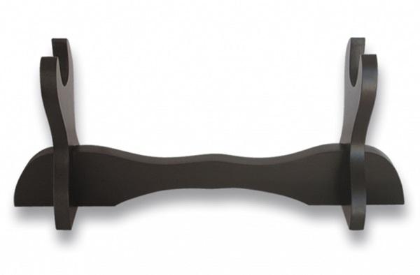 Asztali kardtartó 1 db kardhoz, ALB33601