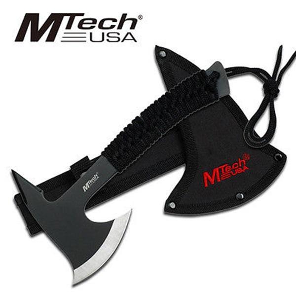 Mtech Mini Tomahawk, MT629