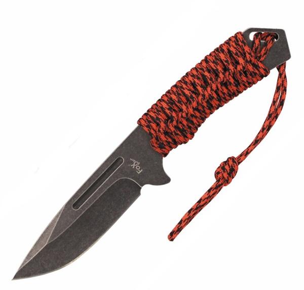 """""""Redrope"""" kés parakord markolattal, nagy,  44486"""