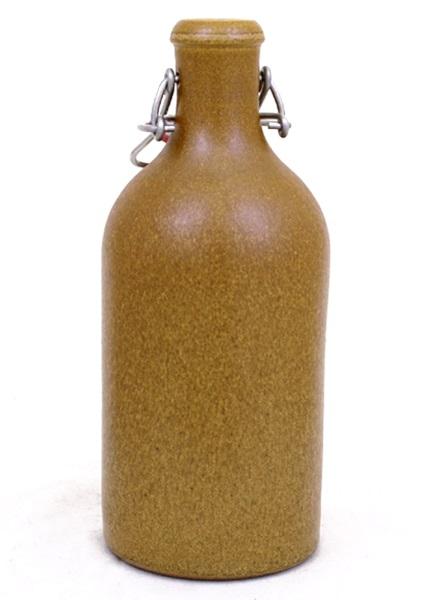 Kerámia palack, csatos, 1913041200