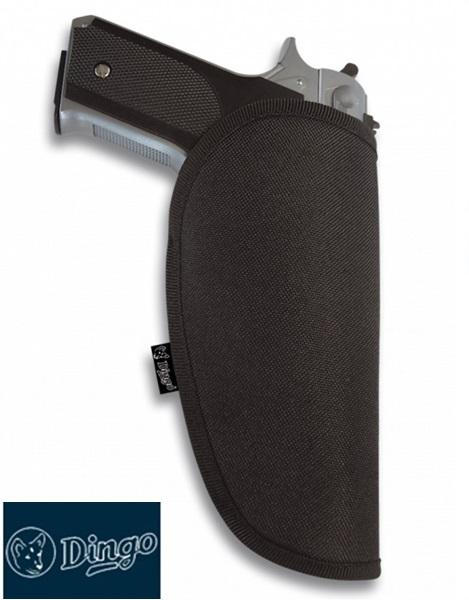 Dingo belső tok maroktáras pisztolyokhoz, 22106