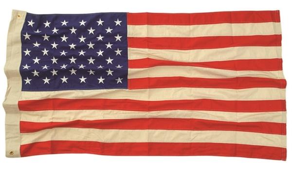 USA zászló, 16798000