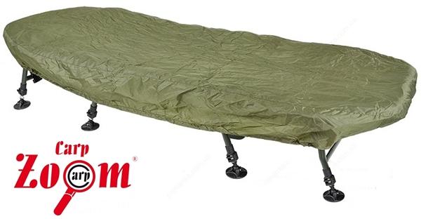 Carp Zoom védőhuzat ágyra, CZ0177