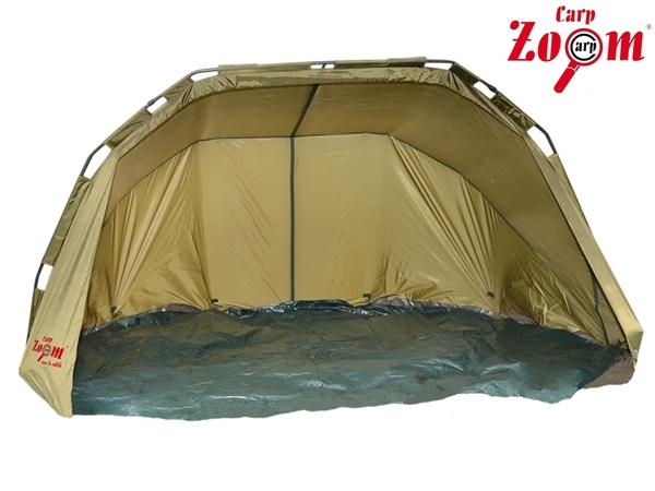 Carp Zoom Expedition horgász félsátor, CZ3499