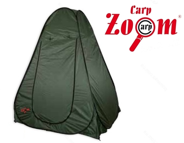 Carp Zoom Pop up sátor, CZ2546
