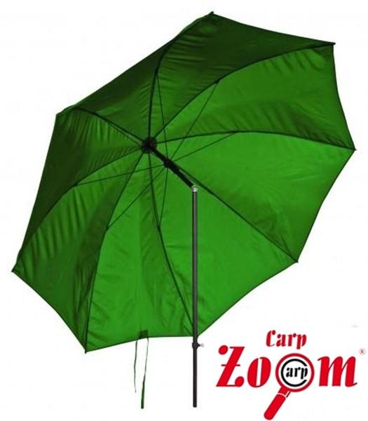 Carp Zoom dönthető fejű horgászernyő, CZ7641